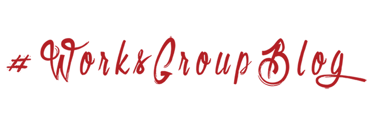 #WorksGroup Blog