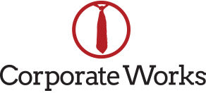 corporate works