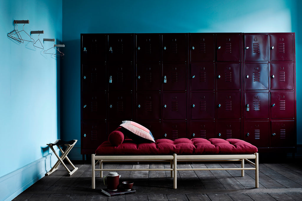DAYBED | OW150