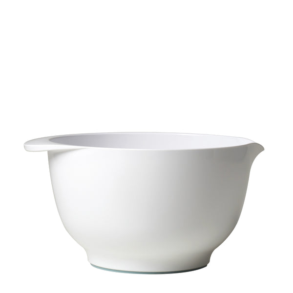 ROSTI | Margrethe Mixing Bowl | 3 L | White