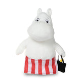 AURORA | Moomin | Soft Toy | Moominmamma | 6.5in