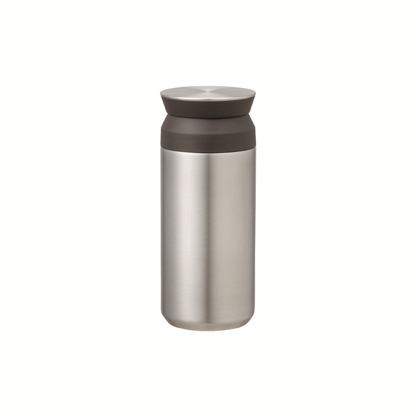 KINTO | Travel Tumbler | 350ml | Stainless Steel