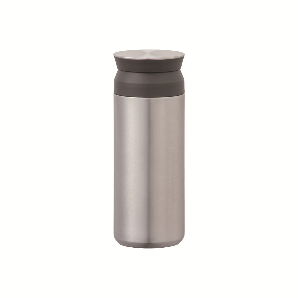 KINTO | Travel Tumbler | 500ml | Stainless Steel