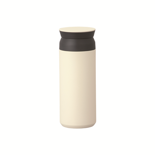 KINTO | Travel Tumbler | 500ml | White