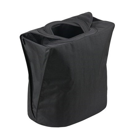 ZONE | Laundry Bag - Large | Black | 60 Litre