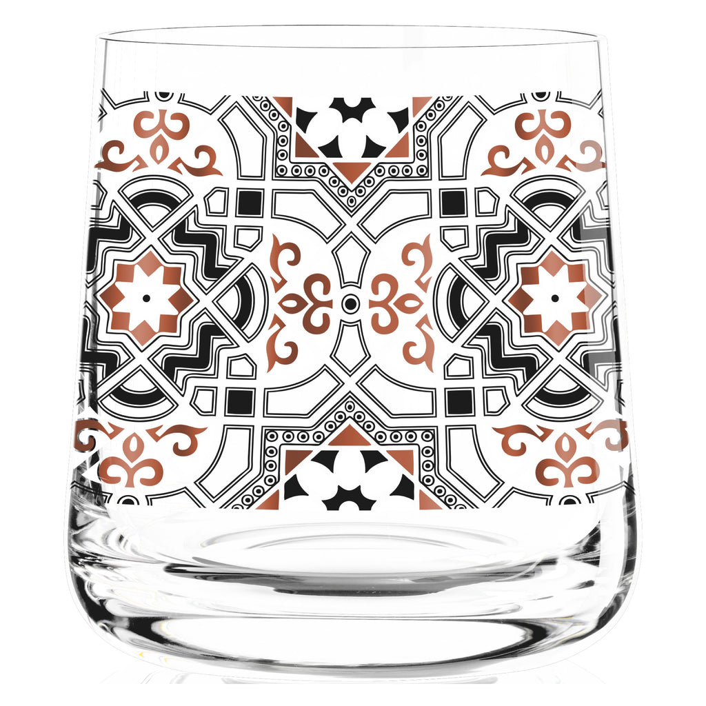 RITZENHOFF | Whisky Glass | Made in Germany