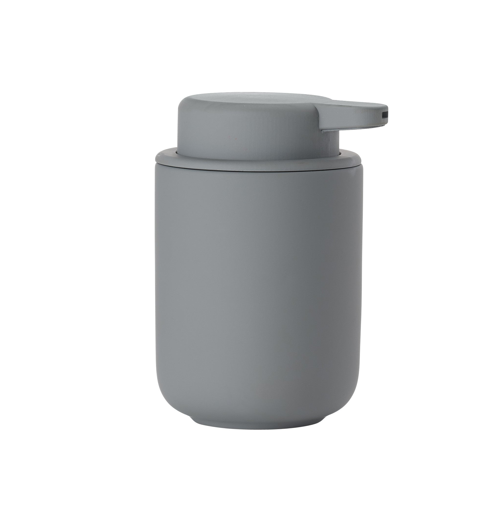 ZONE | Ume | Soap Dispenser | Grey