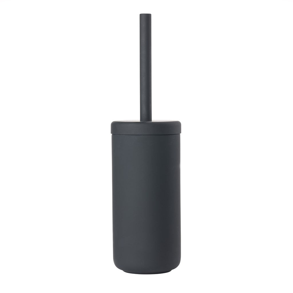 ZONE | Ume | Toilet Brush | Black