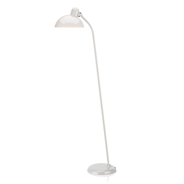 LIGHTYEARS | KAISER idell | Floor Lamp | Christian Dell | White | Made for you - Available in 2-3 weeks