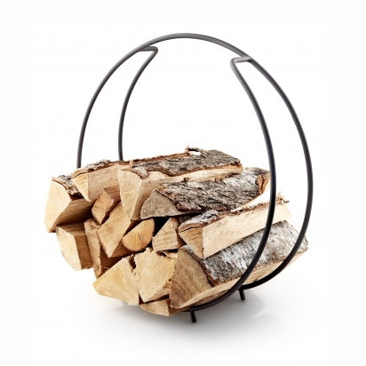 EVA SOLO | Fire Globe | Log Holder