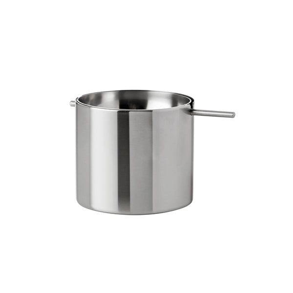 STELTON | Arne Jacobsen | Cylinda-line | Revolving Ashtray | Small | 7.5cm