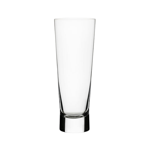 IITTALA | Aarne | Pilsner Beer | 38cl | 2pcs (price is for a pair)