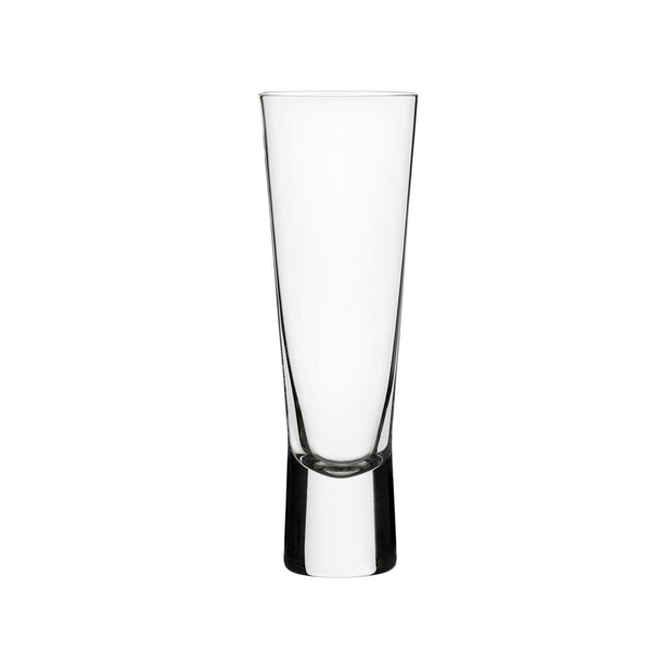IITTALA | Aarne | Champagne | 18cl | 2pcs (price is for a pair)