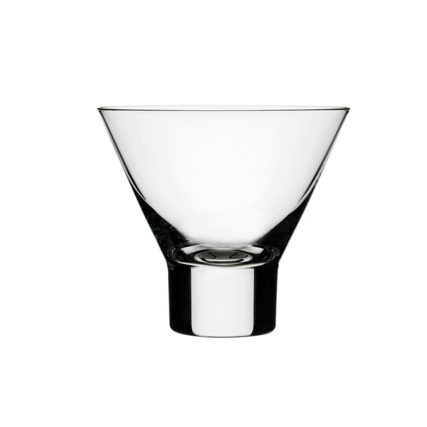 IITTALA | Aarne | Cocktail | 14cl | 2pcs (price is for a pair)