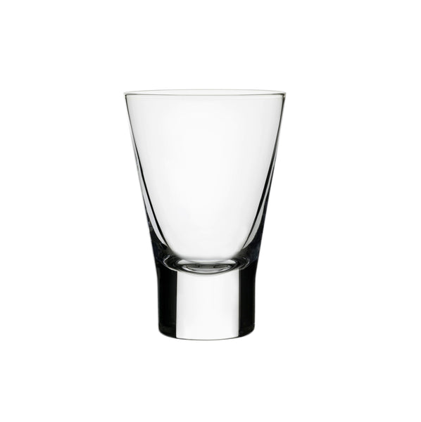 IITTALA | Aarne | Cordial | 5cl | 2pcs (price is for a pair)