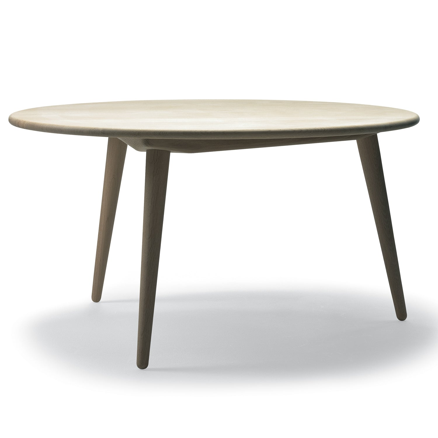 CARL HANSEN & SØN | CH008 Coffee Table | Hans J. Wegner | Available in 3 weeks*