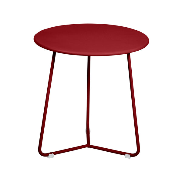FERMOB | Cocotte | Occasional Table/Low Stool | 24 colour options | Made for you - Available in 4-6 weeks