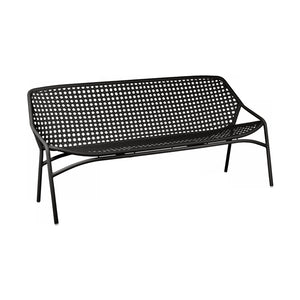 FERMOB | Croisette | XL Bench (3 Seater) | 4 Colour Options | Made for you - Available in 4 to 6 weeks