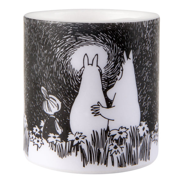 MUURLA | Moomin | Candle | Moonlight | 30hrs