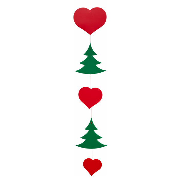 FLENSTED MOBILES | Christmas Ornament