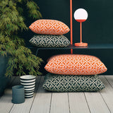 FERMOB | Mooon! | Lamp | Height 40cm | 6 colour options