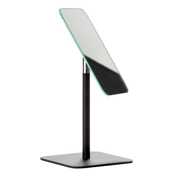 ZONE | Table Mirror | Black