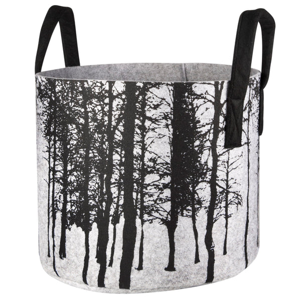 MUURLA | Bag | The Forest | 30l