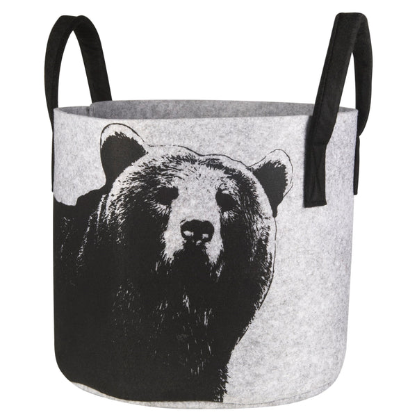 MUURLA | Bag | The Bear | 30l