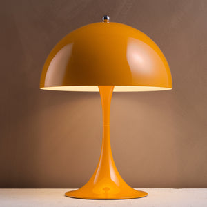 LOUIS POULSEN | Panthella Mini | Design: Verner Panton | 11 colour options |