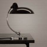 LIGHTYEARS | KAISER idell | Luxus Table Lamp | Christian Dell | 5 colour options