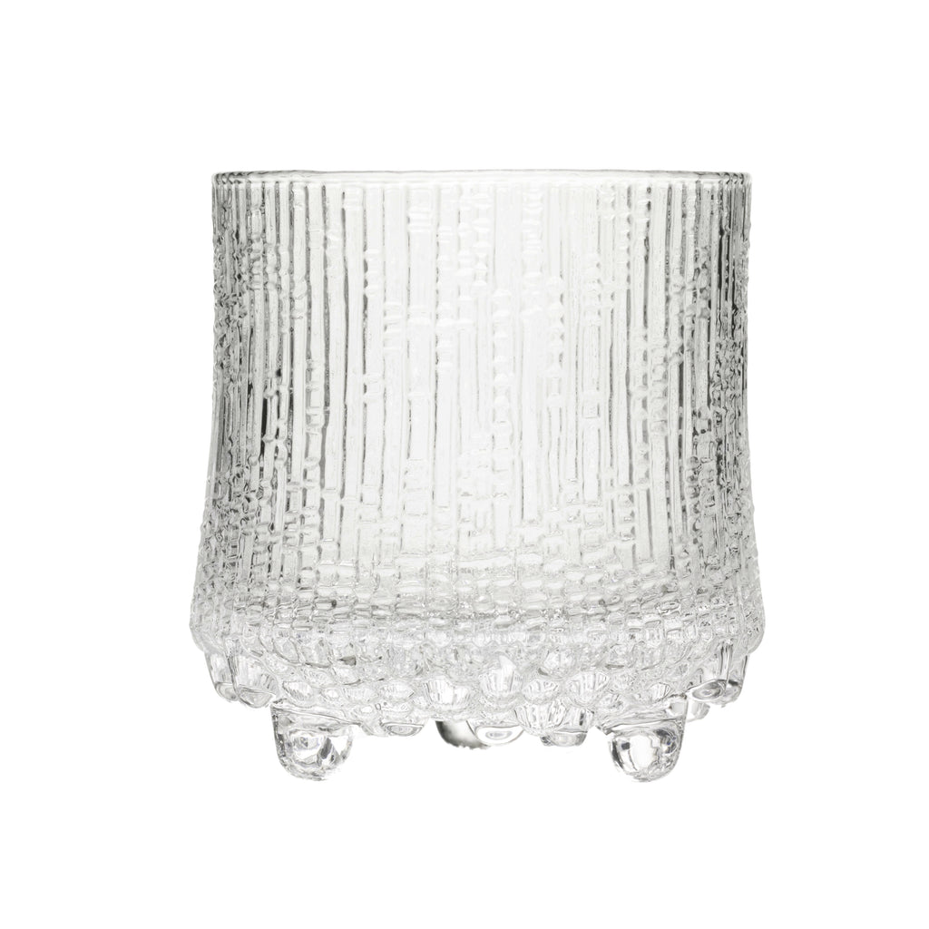 IITTALA | Ultima Thule | On-The-Rocks | 28cl | 2pcs (price is for a pair)
