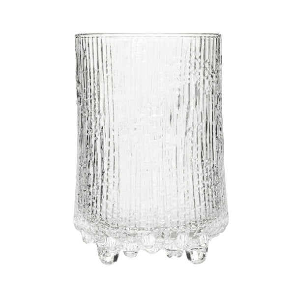 IITTALA | Ultima Thule | Highball | 38cl | 2pcs (price is for a pair)