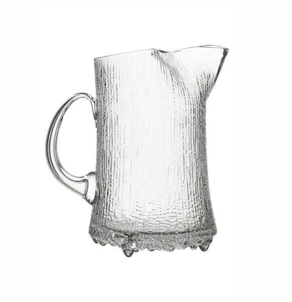 IITTALA | Ultima Thule | Pitcher | 1.5 L