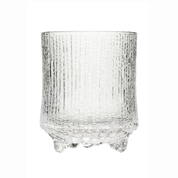 IITTALA | Ultima Thule | Old Fashioned | 20cl | 2pcs (price is for a pair)
