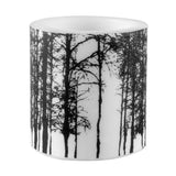 MUURLA | Nordic Series | Candle | The Forest | 8cm