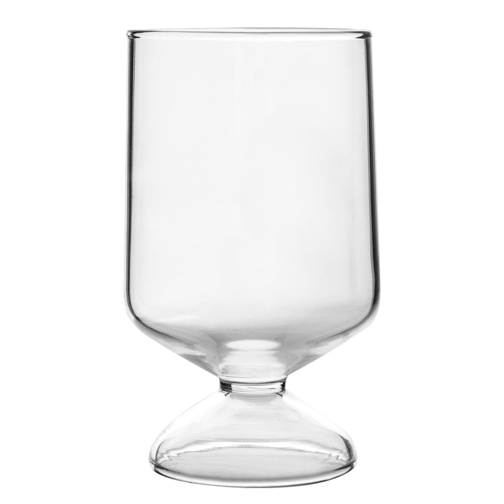 MUURLA | Olo Series | Drinking Glass | 2pcs