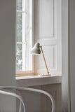 LOUIS POULSEN | VL38 Table lamp | Design: Vilhelm Lauritzen | 2 colour options |
