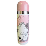 DISASTER DESIGNS | Moomin | Love Thermal Flask | 500ml