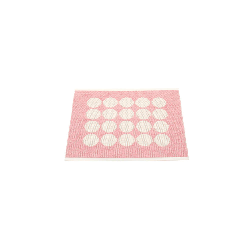 PAPPELINA | Plastic Rug | Fia | Piglet | 3 sizes