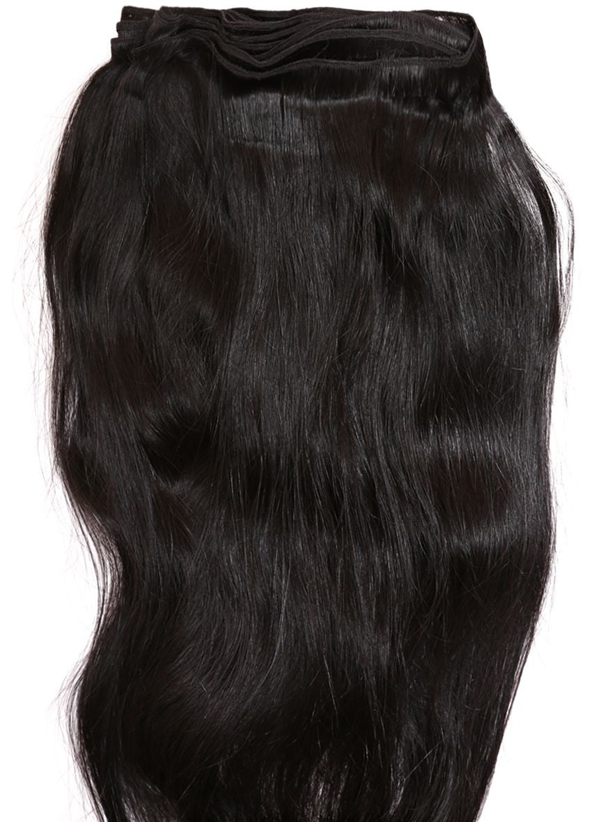 WEAVES/ WEFTS