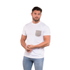 Walrus Apparel James Pocket Tee