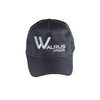 Walrus Apparel Trucker Snap Back Cap