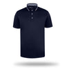 Any 2 Plain  Polos for £30