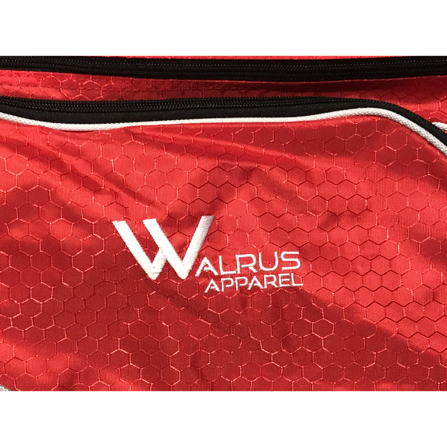 Walrus Sport Lightweight Pencil Carry Golf Bag