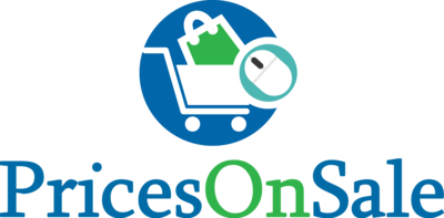 https://www.pricesonsale.net Online Shopping at best prices
