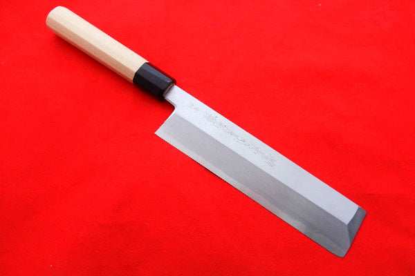 Usuba (Vegetable Knife)
