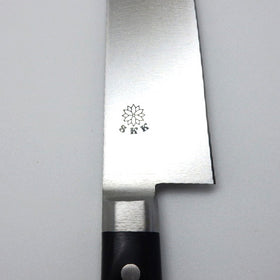 SKK Molybdenum Vanadium Steel,Professional Gyuto