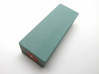 SPITZ GC Carbon Sharpening Stone Coarse #220 Large