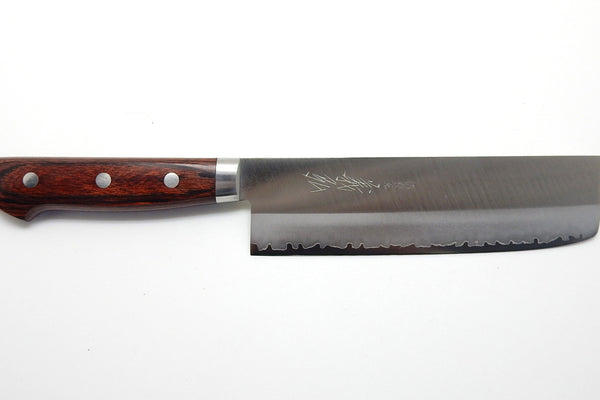 VG-1 GOLD, HGW Household Nakiri 160mm