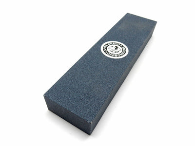 SPITZ Mark Sharpening Stone C/ Coarse #180 Small